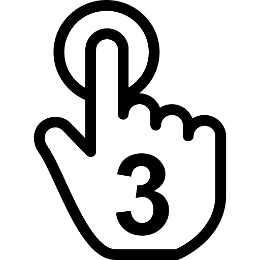 HandIcon3.png