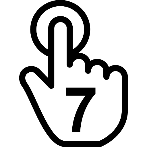 HandIcon7.png