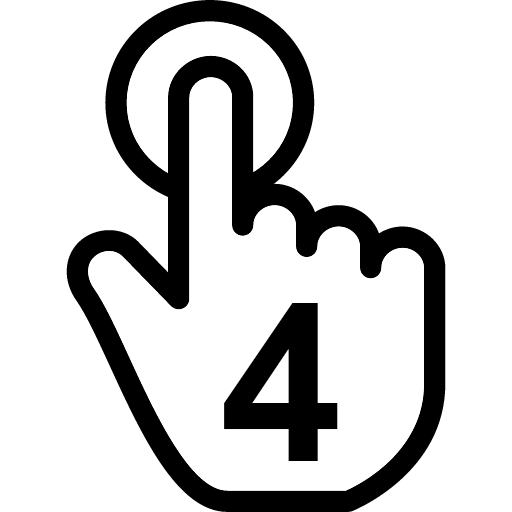 HandIcon4.png