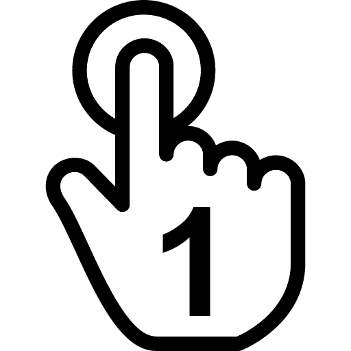 HandIcon1.png