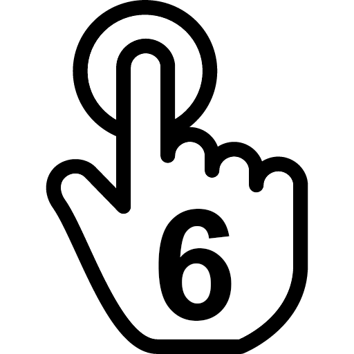 HandIcon6.png