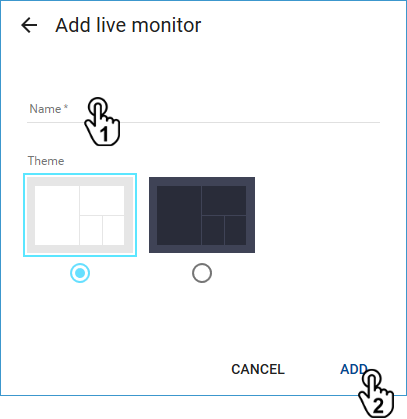 5_Add_live_monitor.png
