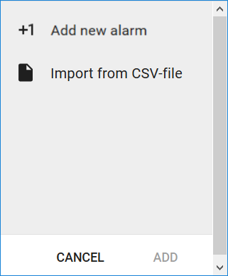 2.1_Add_alarm_options.png