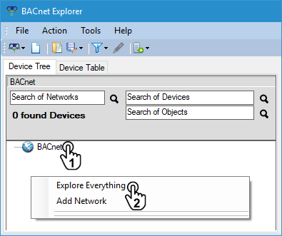 12_BACnet_explore_everything.png