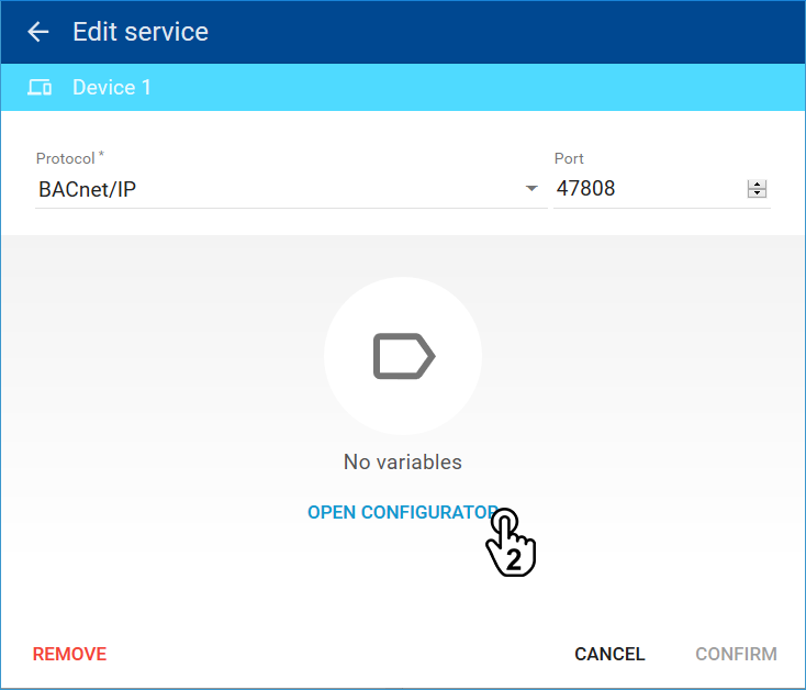8_Open_configurator.png