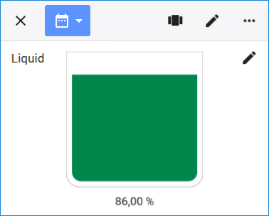 22_Gauge_widget__liquid_tank_.png