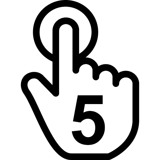HandIcon5.png