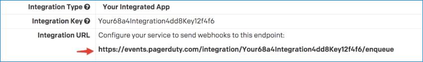 6_Integration_URL.png